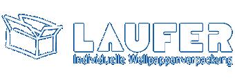 Gefache | Einwegpaletten | Faltzuschnitte | Stanzverpackungen | Wellpapppolster | Bogenschlitzverpackungen | Wellpappkartons | Stegeinsätze | Laufer GmbH & Co. KG - Wellpappverpackungen