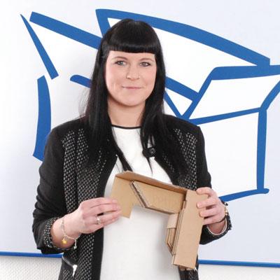 Katja Zitzke