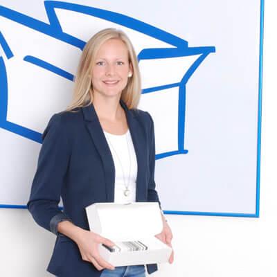 Vera Bröckling
